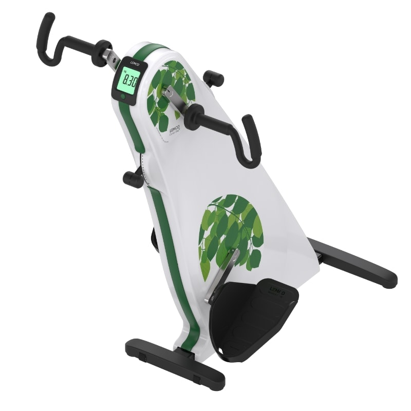 LEMCO-Combi-Bike-Plus-Rehabilitation exerciser
